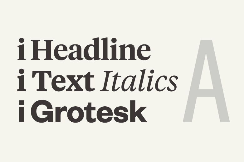 typeface_905