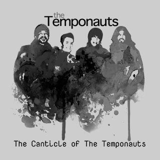 Coverart-Temponauts