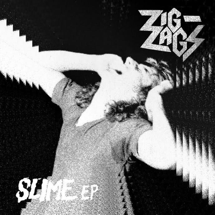 zig-690x690