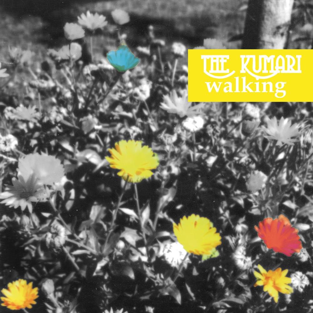CRM017_TheKumari-WalkingSleeve-DIGI