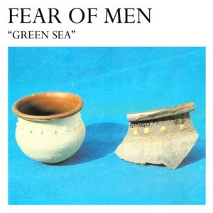 fear-of-men