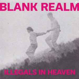 blank-realms-illegals-in-heaven-690x690