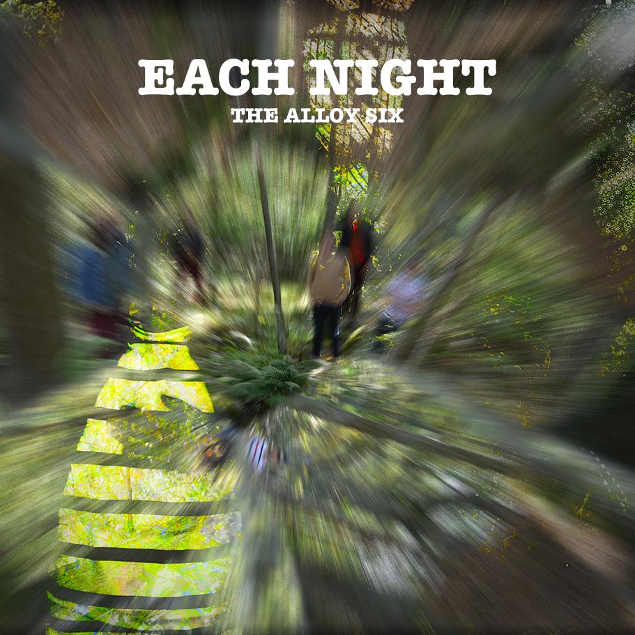 SINGLE-label__each-night--72ppi